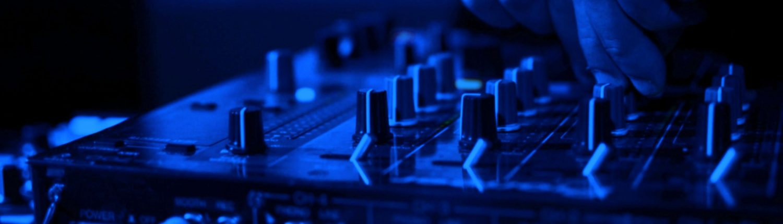 Dj Hire Mobile DJ wedding dj DJ Service