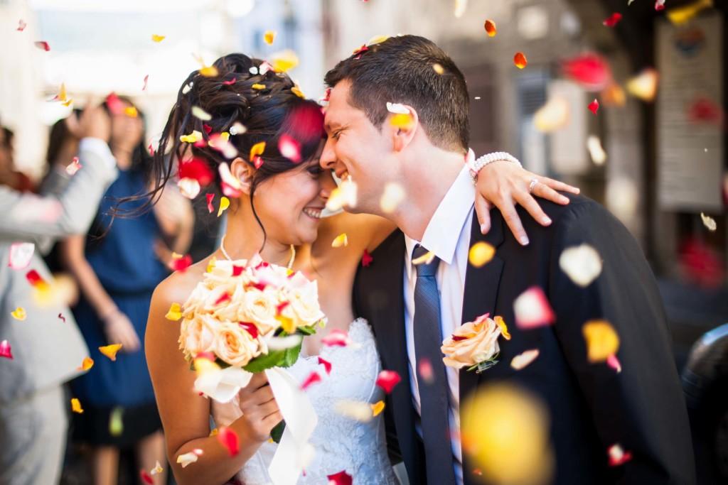 Wedding DJ Melbourne