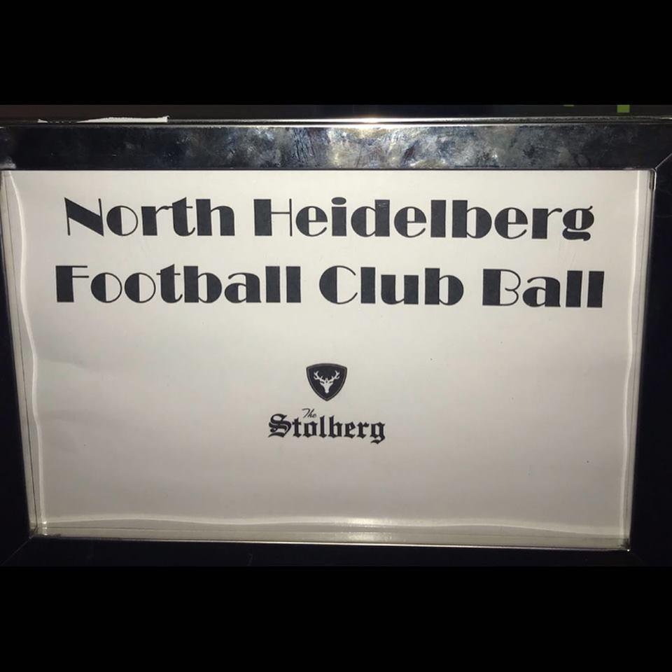 Football club DJ hire