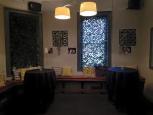 function room hire ascot vale