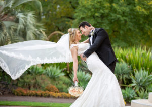 Wedding photographer hire Melbourne