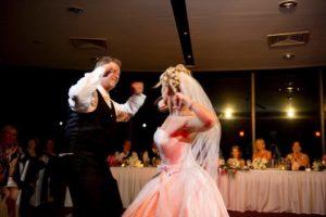 bridal dance lesson melbourne