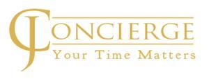 Complimentary concierge service
