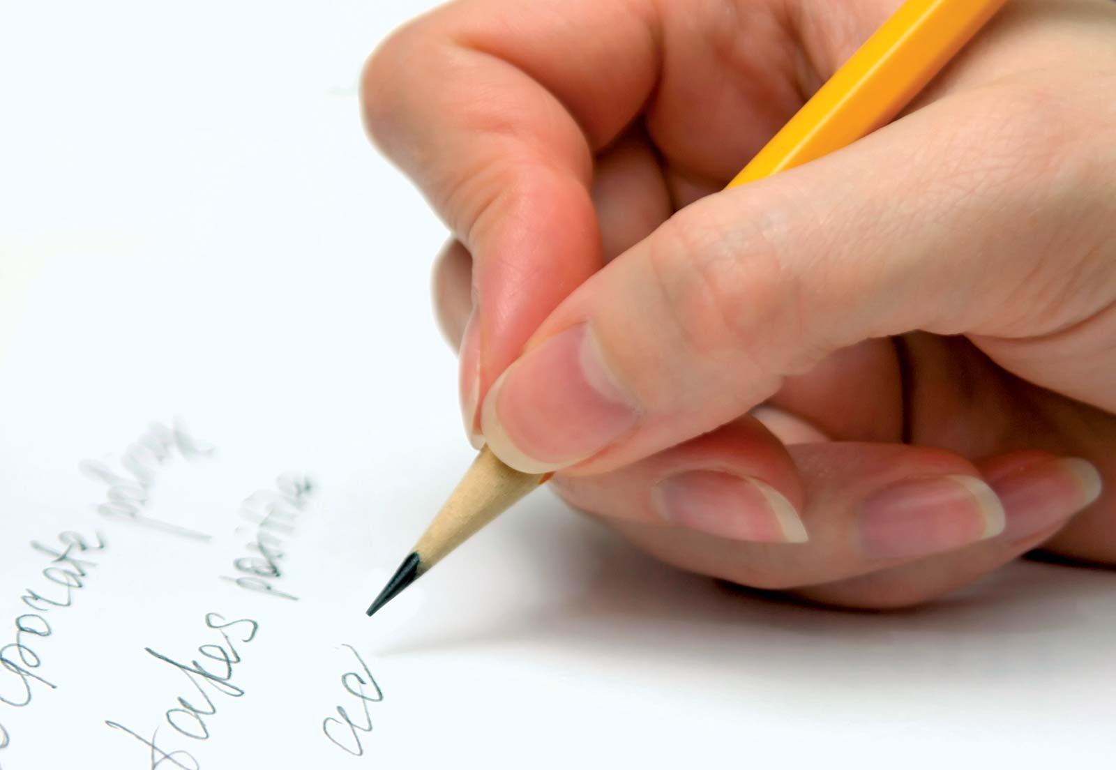 writing wedding invitation tips
