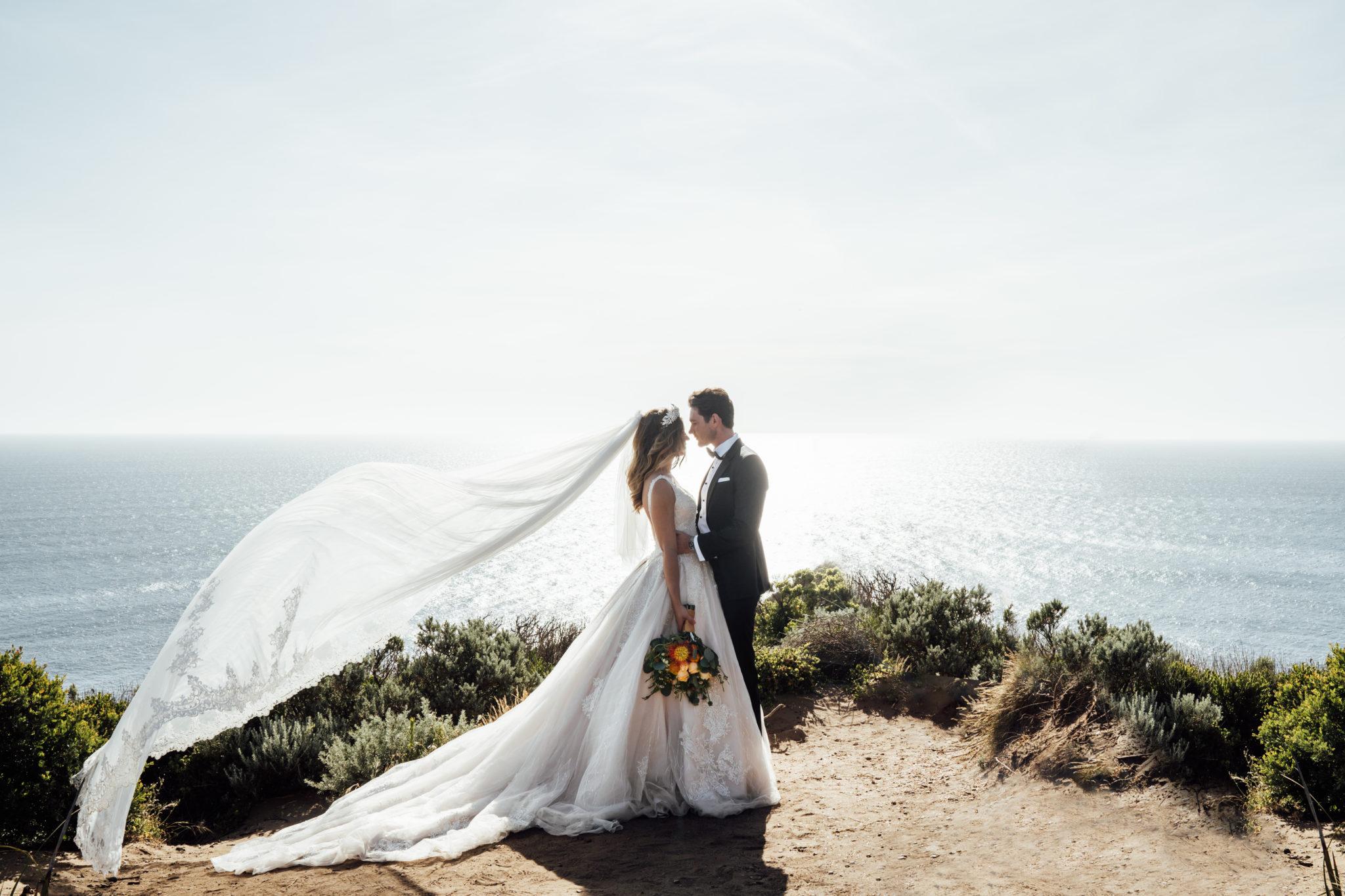 Best Wedding Photographer Melbourne