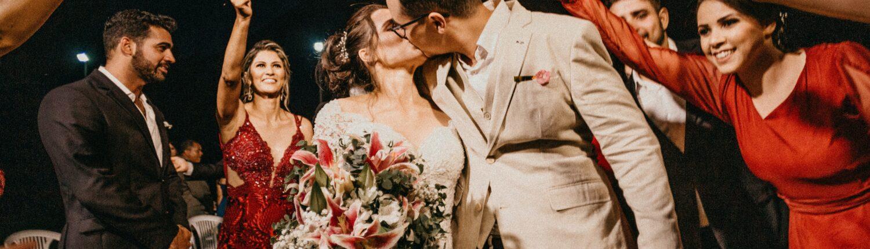 Surprise wedding Melbourne