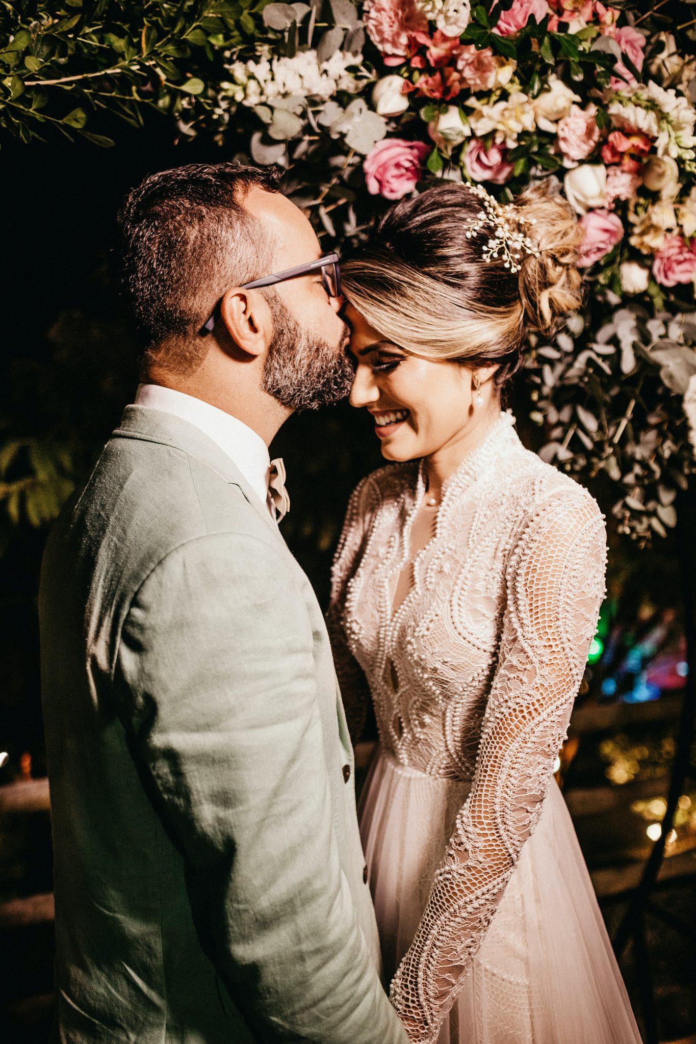 choosing the perfect wedding Vendor