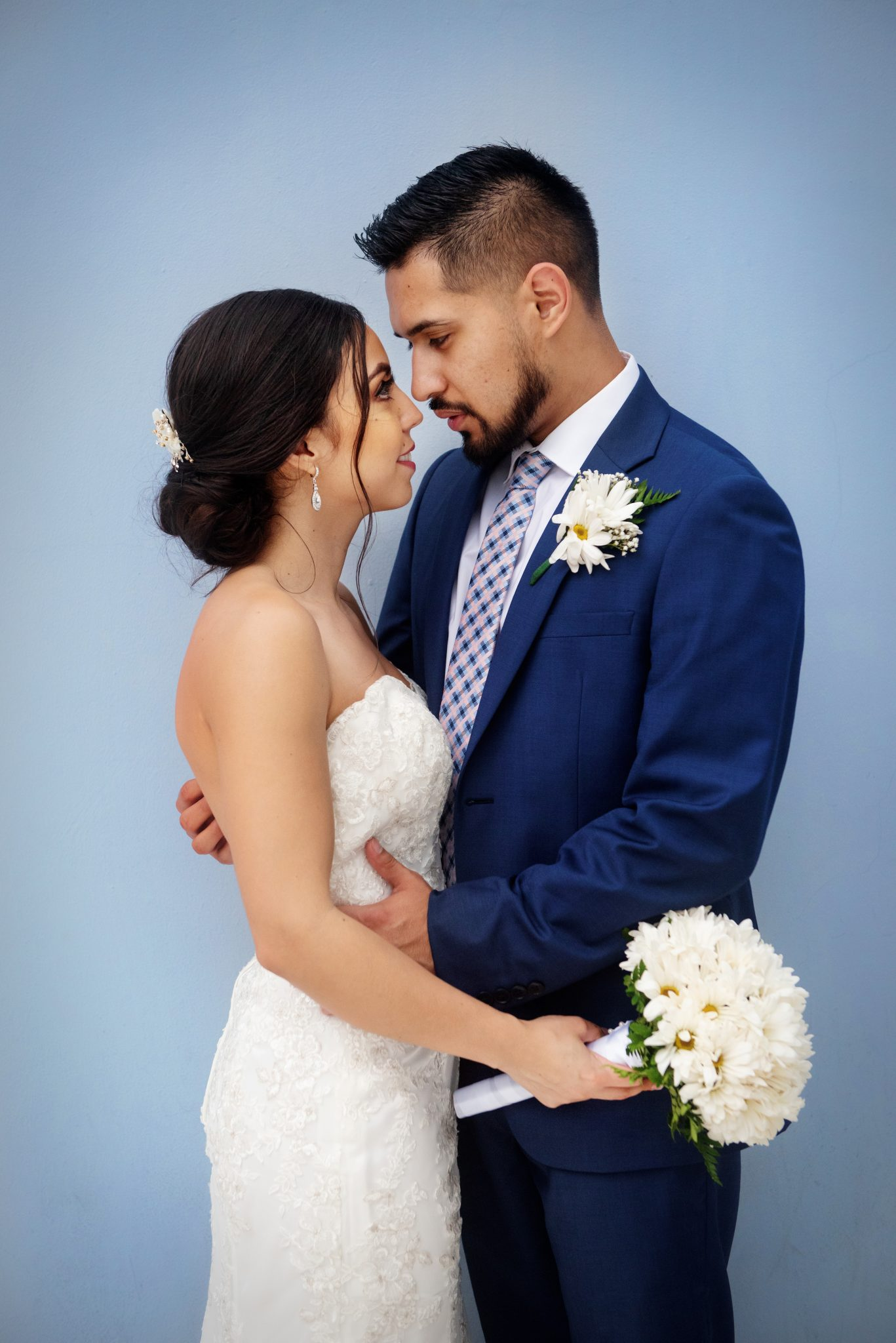 Best Greek Wedding DJ